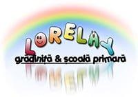Școala primară Lorelay Logo